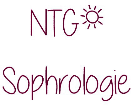 Sophrologue Manosque NTG Sophrologie : fatigue, stress, tensions